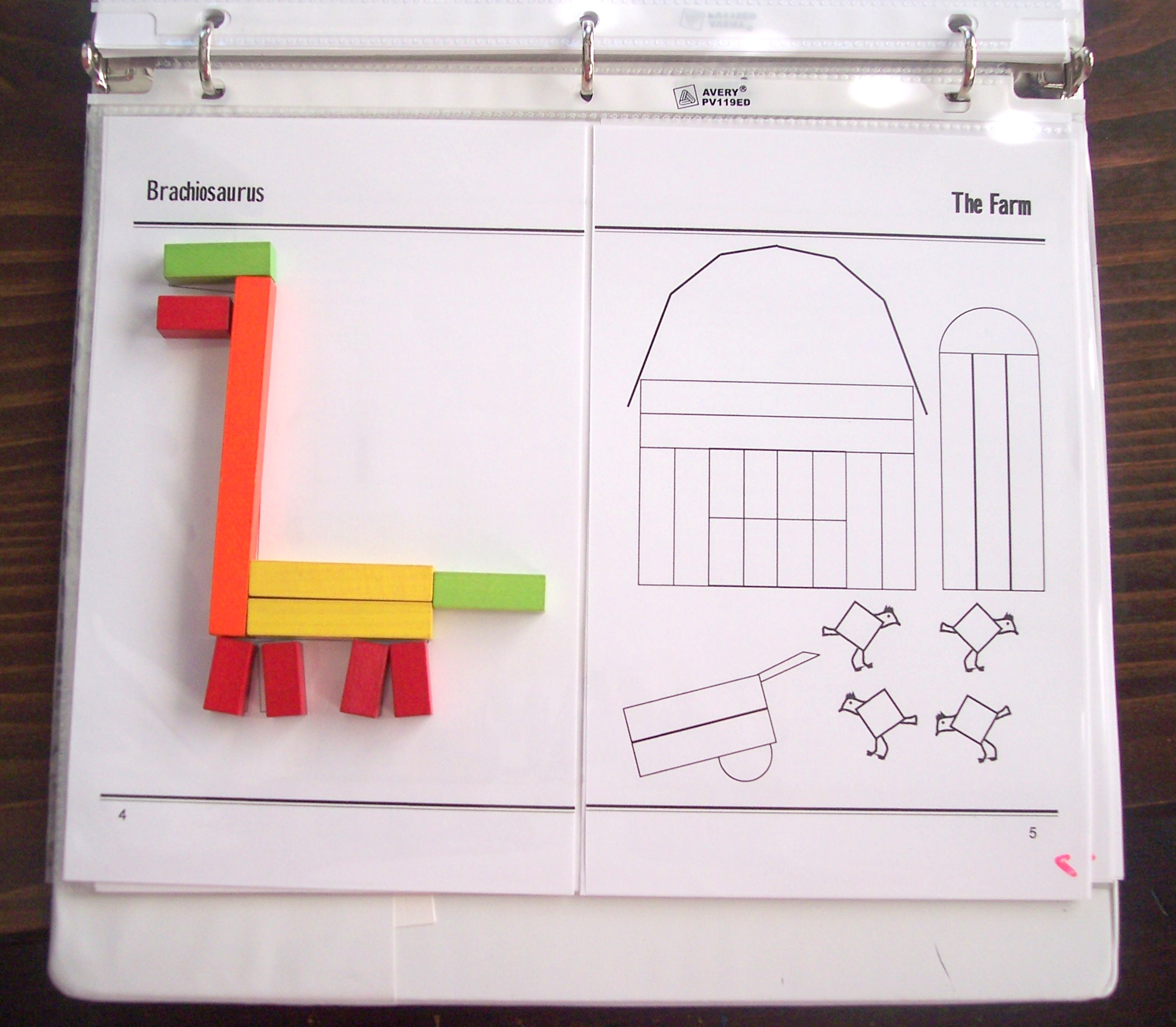 Homeschool Resources His Treasure Seekers Page 4